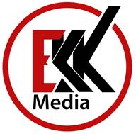 EKK Media