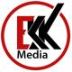 mail_logo.fw
